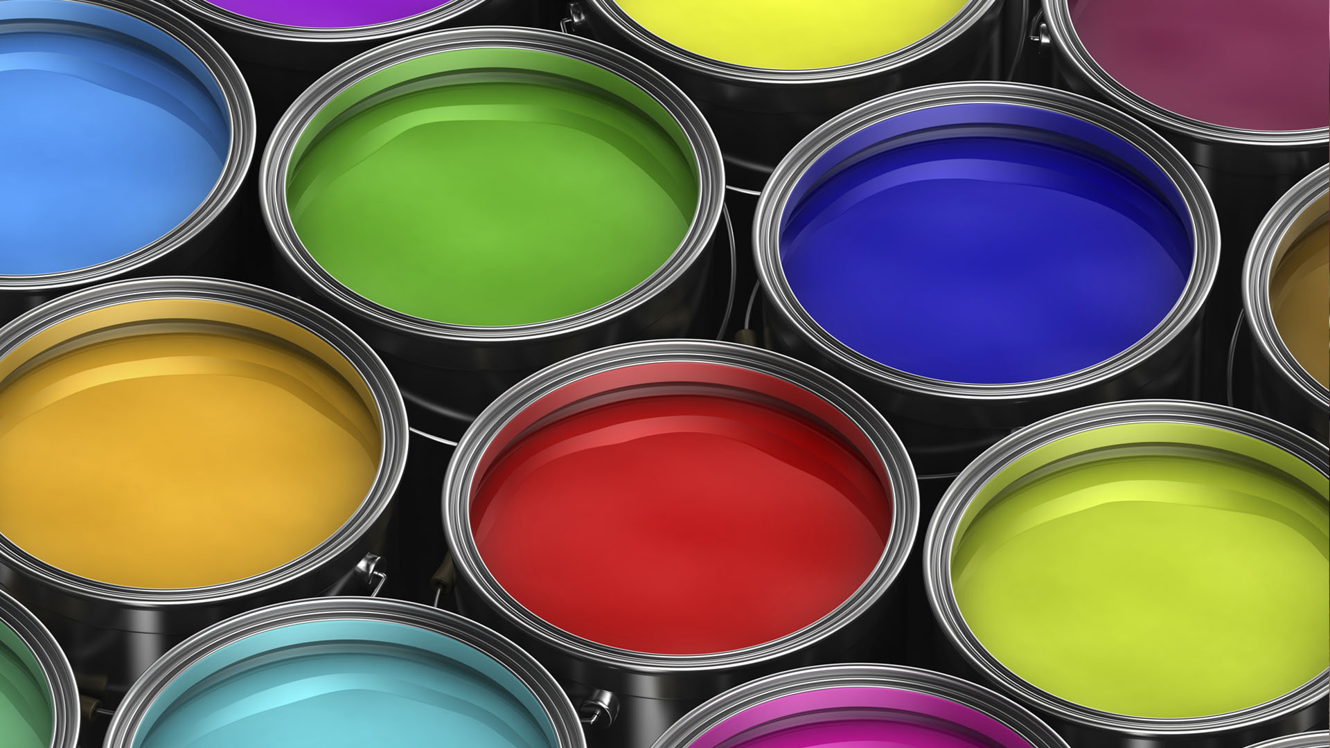 Image result for House Painting Mississauga